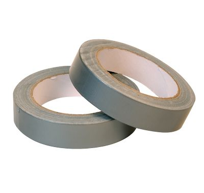 RF-WCT - high adhesive fixing tape