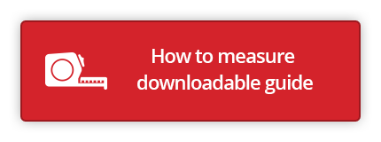 Floorheatpro how to measure download